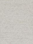 Ткань для штор Arches-White Black And White Beacon Hill