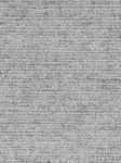 Ткань для штор Arches-Silver Silver Beacon Hill