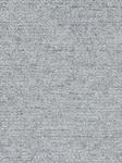 Ткань для штор Arches-Moonstone Moonstone Beacon Hill