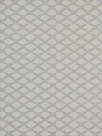Ткань для штор Collaboration-Silver Silver Beacon Hill