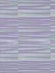 Ткань для штор Tangier-Stripe-Silver Silver Beacon Hill