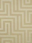 Ткань для штор Olympus-Ivory Modern Silk II Beacon Hill