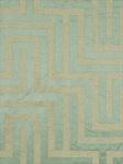 Ткань для штор Olympus-Ocean Modern Silk I Beacon Hill