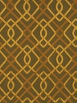 Ткань для штор Wrought-Work-Topaz Modern Silk I Beacon Hill