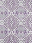 Ткань для штор Tali-Ikat-Silver Silver Beacon Hill