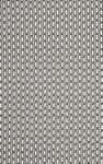 Ткань для штор Art-Angle-Black-And-White Black And White Beacon Hill
