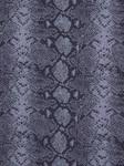 Ткань для штор Mia-Purple Modern Silk I Beacon Hill