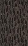 Ткань для штор Canyon-Rivers-Black Black And White Beacon Hill