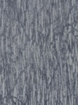 Ткань для штор Graphic-Grid-Moonstone Moonstone Beacon Hill
