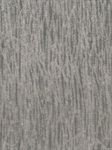 Ткань для штор Graphic-Grid-Silver Silver Beacon Hill