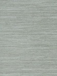 Ткань для штор Instrumental-Silver Silver Beacon Hill