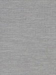 Ткань для штор Carrera-Solid-Silver Silver Beacon Hill