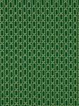 Ткань для штор Art-Angle-Emerald Modern Silk I Beacon Hill
