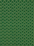 Ткань для штор Art-Angle-Emerald Modern Silk I Beacon Hill