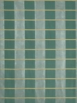 Ткань для штор Palette-Plaid-Dark-Aqua Modern Silk I Beacon Hill