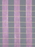 Ткань для штор Palette-Plaid-Violet Modern Silk I Beacon Hill