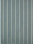 Ткань для штор Kelly-Stripe-Marine Modern Silk II Beacon Hill