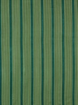 Ткань для штор Kelly-Stripe-Emerald Modern Silk I Beacon Hill