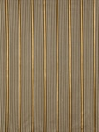 Ткань для штор Kelly-Stripe-Umber Modern Silk II Beacon Hill