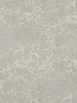Ткань для штор Dolomite-Silver-Gold Modern Silk II Beacon Hill