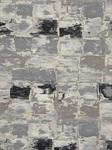 Ткань для штор Annina-Black-And-White Black And White Beacon Hill