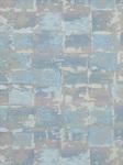 Ткань для штор Annina-Moonstone Moonstone Beacon Hill