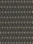 Ткань для штор Paoletti-Silver Silver Beacon Hill
