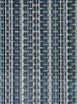 Ткань для штор Davis-Stripe-Moonstone Moonstone Beacon Hill