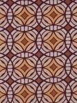 Ткань для штор Perspective-Magenta Modern Silk I Beacon Hill
