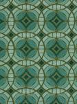 Ткань для штор Perspective-Tourmaline Modern Silk I Beacon Hill