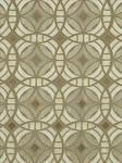 Ткань для штор Perspective-Silver-Gold Modern Silk II Beacon Hill