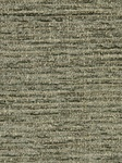 Ткань для штор Action-Painter-Silver Silver Beacon Hill