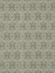 Ткань для штор Fenerty-Silver Silver Beacon Hill
