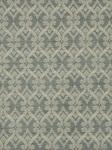 Ткань для штор Fenerty-Moonstone Moonstone Beacon Hill