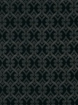 Ткань для штор Fenerty-Black-And-White Black And White Beacon Hill