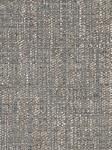 Ткань для штор Chroma-Moonstone Moonstone Beacon Hill
