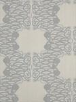 Ткань для штор Tarasque-Silver Silver Beacon Hill