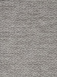 Ткань для штор Scales-Silver Silver Beacon Hill