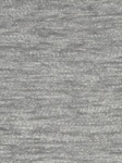 Ткань для штор Eppolito-Silver Silver Beacon Hill