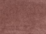 Ткань для штор 157-30 Nuance Collection