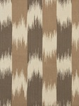 Ткань для штор Ibi-Ikat-Linen Outdoor Ikats Beacon Hill