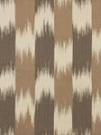 Ткань для штор Ibi-Ikat-Linen Outdoor Ikats Beacon Hill