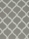 Ткань для штор Biju-Ikat-Silver Linen Ikats And Suzanis Beacon Hill