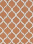 Ткань для штор Biju-Ikat-Mandarin Linen Ikats And Suzanis Beacon Hill