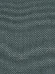 Ткань для штор Madison-Solid-Titanium Ankasa Iconic Beacon Hill