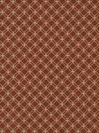 Ткань для штор Henson-Coral Coral Beacon Hill