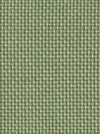 Ткань для штор Palomar-Mint Mint Beacon Hill