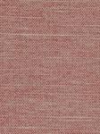 Ткань для штор Arbor-Solid-Coral Coral Beacon Hill