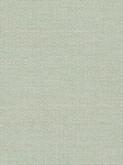 Ткань для штор Arbor-Solid-Mint Mint Beacon Hill