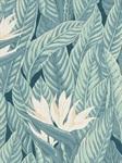 Ткань для штор Paradise-Frond-Mint Mint Beacon Hill